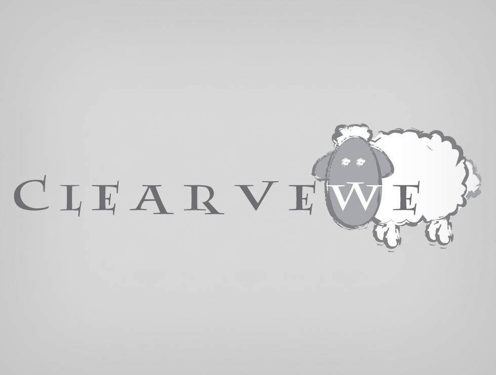 clearvewe1