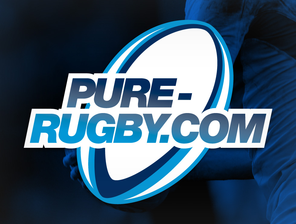 Pure Rugby