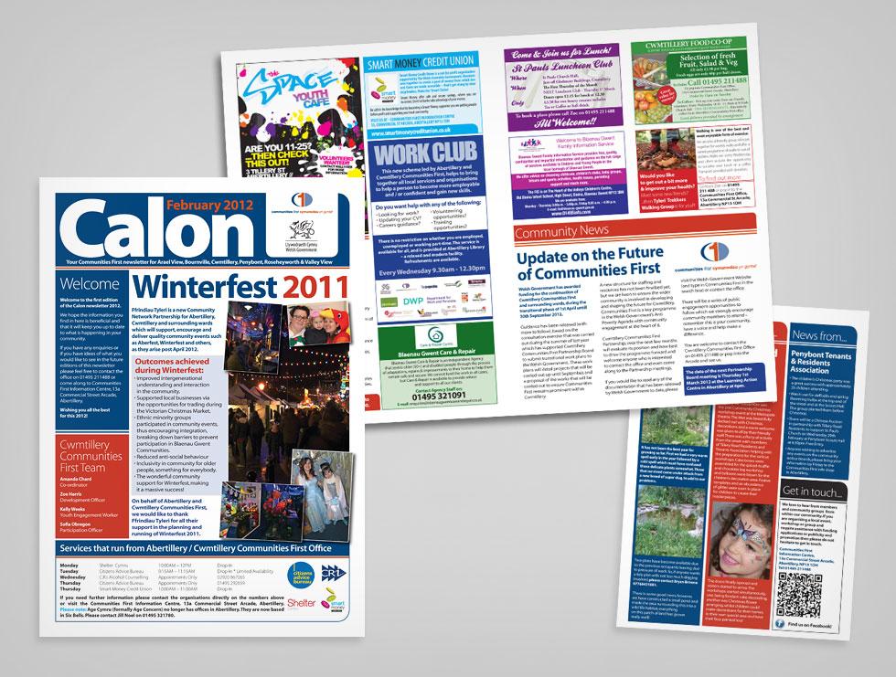 caloon2