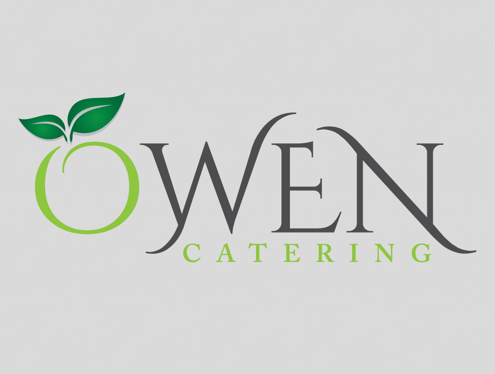 Owen Catering