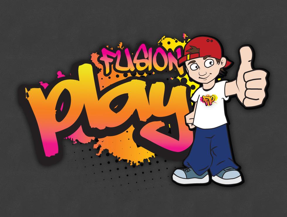 Fusion Play