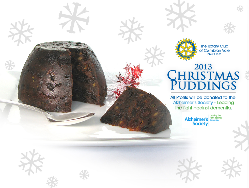rotarypuddings1