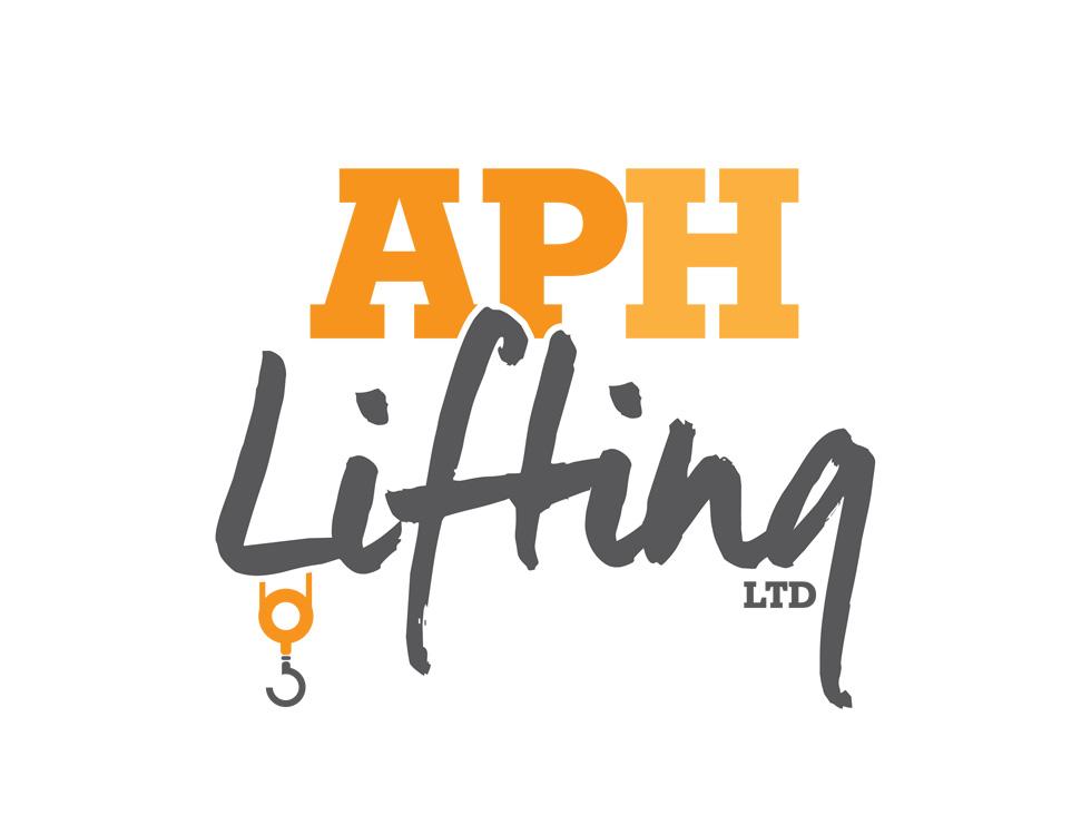 APH Lifting
